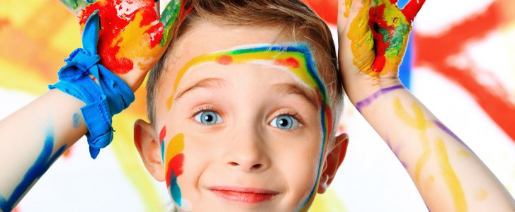 FreeGreatPicture.com-24237-hd-face-paint-children